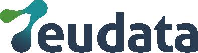 Eudata Connect Suite